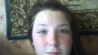 Видео с веб-камеры. Дата: 12 июня 2013г., 13:06.