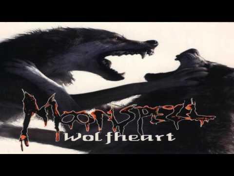 Moonspell - Ataegina. mp3