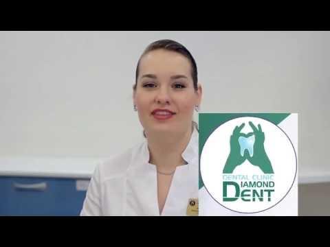 Стоматолог - терапевт Медведева Ольга Александровна