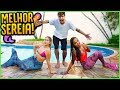 Popular on YouTube - Brazil - YouTube