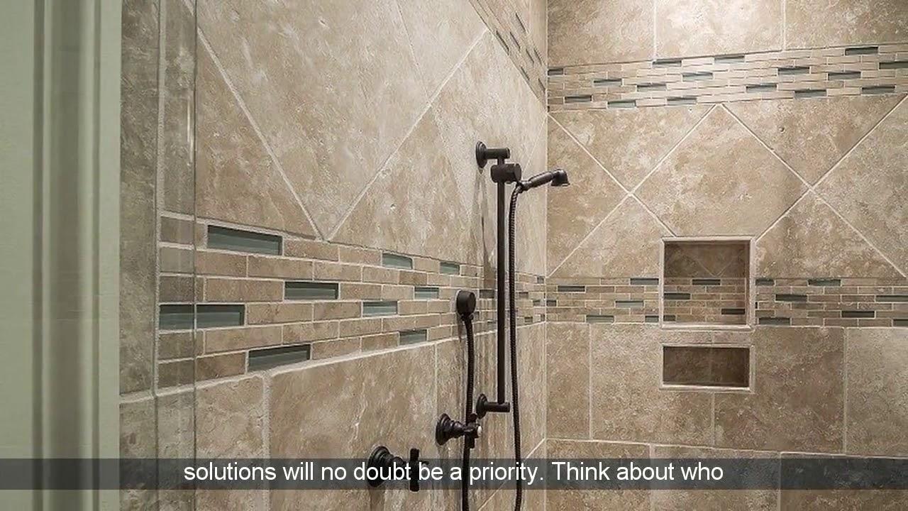 Bathroom Showrooms Wigston Bathroom Showroom And Design In