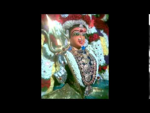 Karumariammani Amma Bhajan