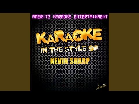 Nobody Knows (Karaoke Version)