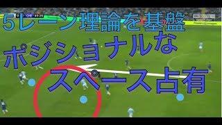 Twitter →https://mobile.twitter.com/soccertaroooo1 Facebookページ →...