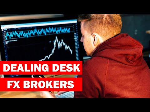 dealing-desk-brokers-in-forex-market-|-forex-trading-course