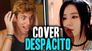 """Las MEJORES Y PEORES cover de """"DESPACITO"""" Luis Fonsi y Justin Bieber"""