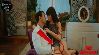 Download Video [EWW] RACE 2 FULL MOVIE (68) MISTAKES FUNNY MISTAKES RACE 2 MP3 3GP MP4
