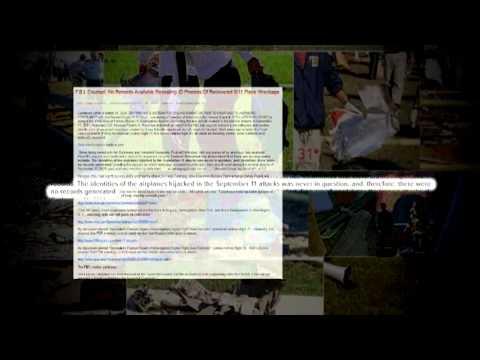 Skygate 911 - Full Film