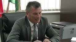 Интервю с инж. Иво Цветков - кмет на община Бяла Слатина