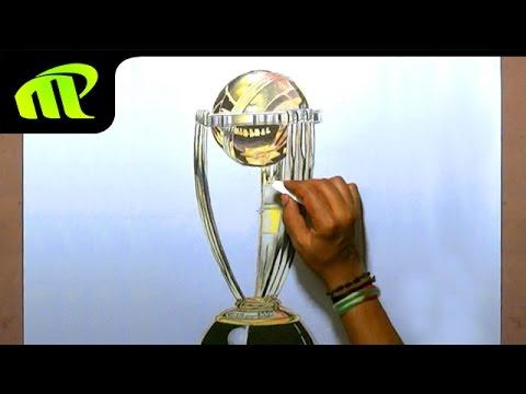 ICC CRICKET WORLD CUP 2015,