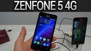 Video Asus Zenfone 5 4G, prise en main - par Test-Mobile.fr download MP3, 3GP, MP4, WEBM, AVI, FLV November 2017