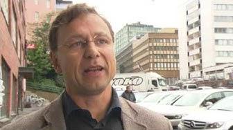 Seppo Junnila, Aalto-yliopisto – Lisää asumismukavuutta