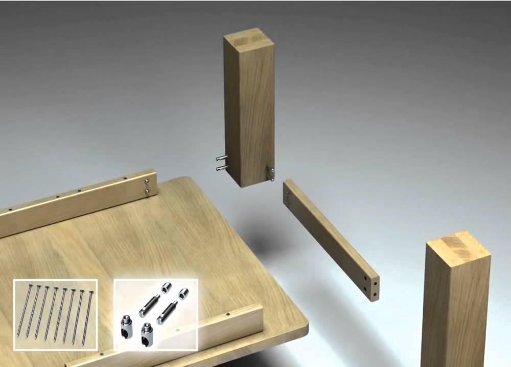 Производство резных мебельных ножек из дерева (дуб, бук, ясень). Большой модельный ряд резных опор для мебели. Купить деревянные ножки для стола по вашему дизайну с доставкой.
