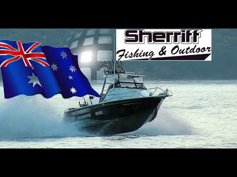 Recreational Fishing Continental Shelf Tasmania