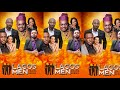 THE GAME  MEN  - 2018 LATEST NOLLYWOOD MOVIE