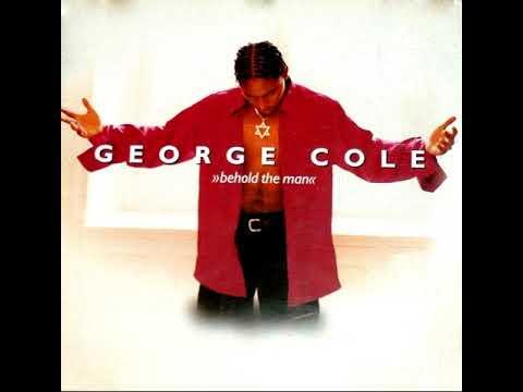 George Cole-Check Me (1997)