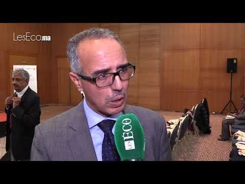 Où en est le projet du RER de Rabat ?