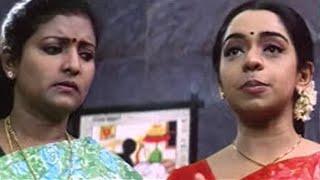 Kayyodu Kai # Malayalam Full Movie # Malayalam Comedy # Malayalam Full Movie