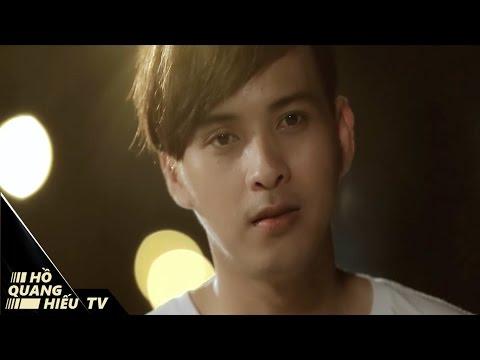Một Tình Yêu Đúng Nghĩa   Hồ Quang Hiếu   Official MV