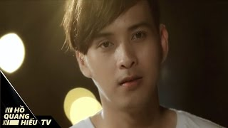 Một Tình Yêu Đúng Nghĩa | Hồ Quang Hiếu | Official MV