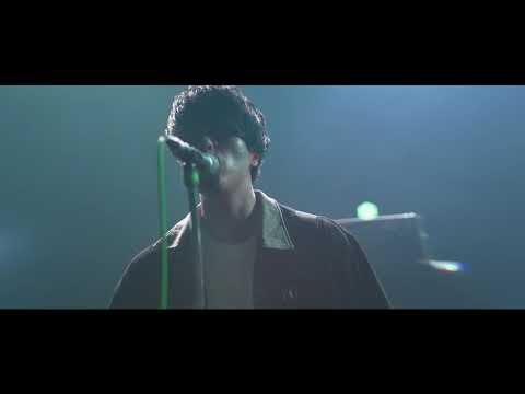 BACK LIFT 【All Mouth】Official Music Video