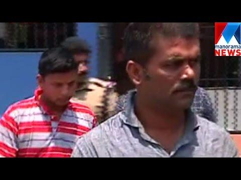 Kumbala Murder Case; Six Arrested | Manorama News