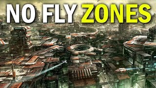STAR CITIZEN: No Fly Zones