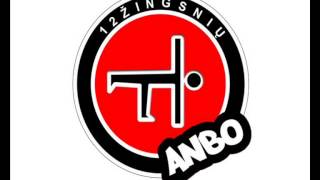 ANBO - Nestabdyk