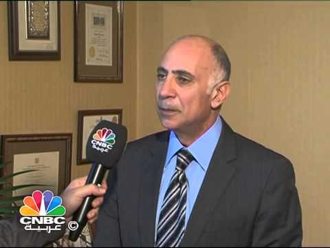 رئيس مجلس إدارة شركة طاقة عربية يؤكد على ضرورة إجراء تغيير جذري لمنظومة الطاقة في مصر