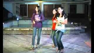 Download Video PALEMBANG BARI by Fahmy Shahab MP3 3GP MP4