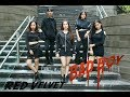Red Velvet 레드벨벳 - Bad Boy Dance Cover by SAYCREW from Indonesia