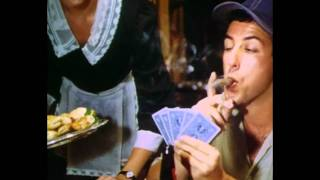 Billy Madison Trailer [HD]