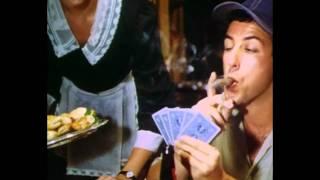 Billy Madison Trailer [HD]