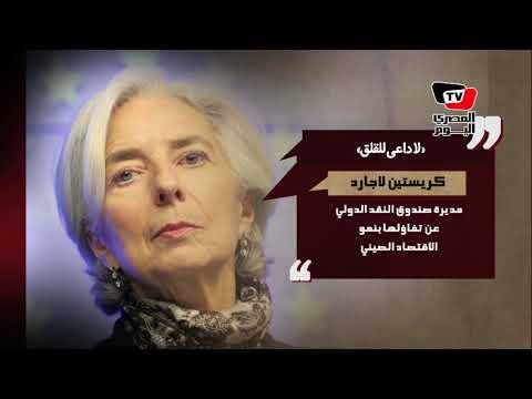 قالو| عن إيقاع عبدالله السعيد ومكانة الإسلام في المجتمع الألماني  - 13:22-2018 / 3 / 17