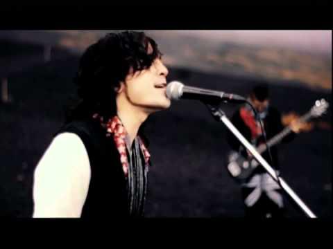 FUZZY CONTROL「latest」ミュージックビデオ