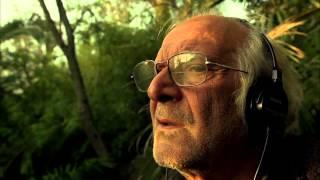 Sacro GRA - Trailer