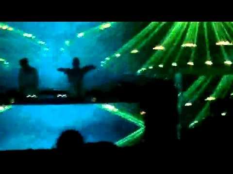 Nhạc Sàn   Vũ Trường Cực Mạnh   Nhạc DJ 2012   Video DJ HOT