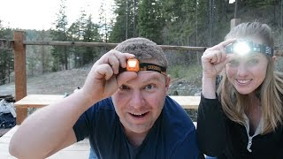 Essential Tools For Off Grid Life