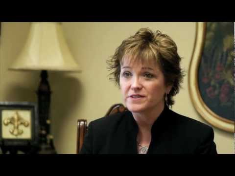 Ebby Halliday Frisco Office - Terri Macaluso, Manager