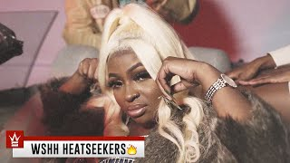 "NITE LITE - ""Flex Up"" (Official Music Video - WSHH Heatseekers)"