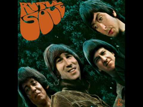 The Rutles - Rutle Soul (1965) - Full Album