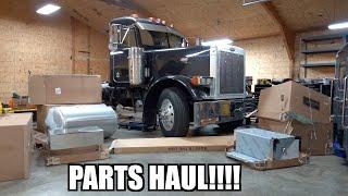 buying-10-000-in-peterbilt-379-parts