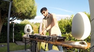 Deniz Bul - Summermix #01