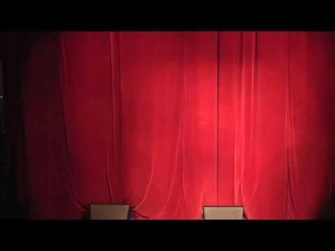 Rock De Acá @ Teatro Miguel Young Fray Bentos 7-7-17 // MAGUI - PAL ROOS - ANTÍTESIS - TARKUS