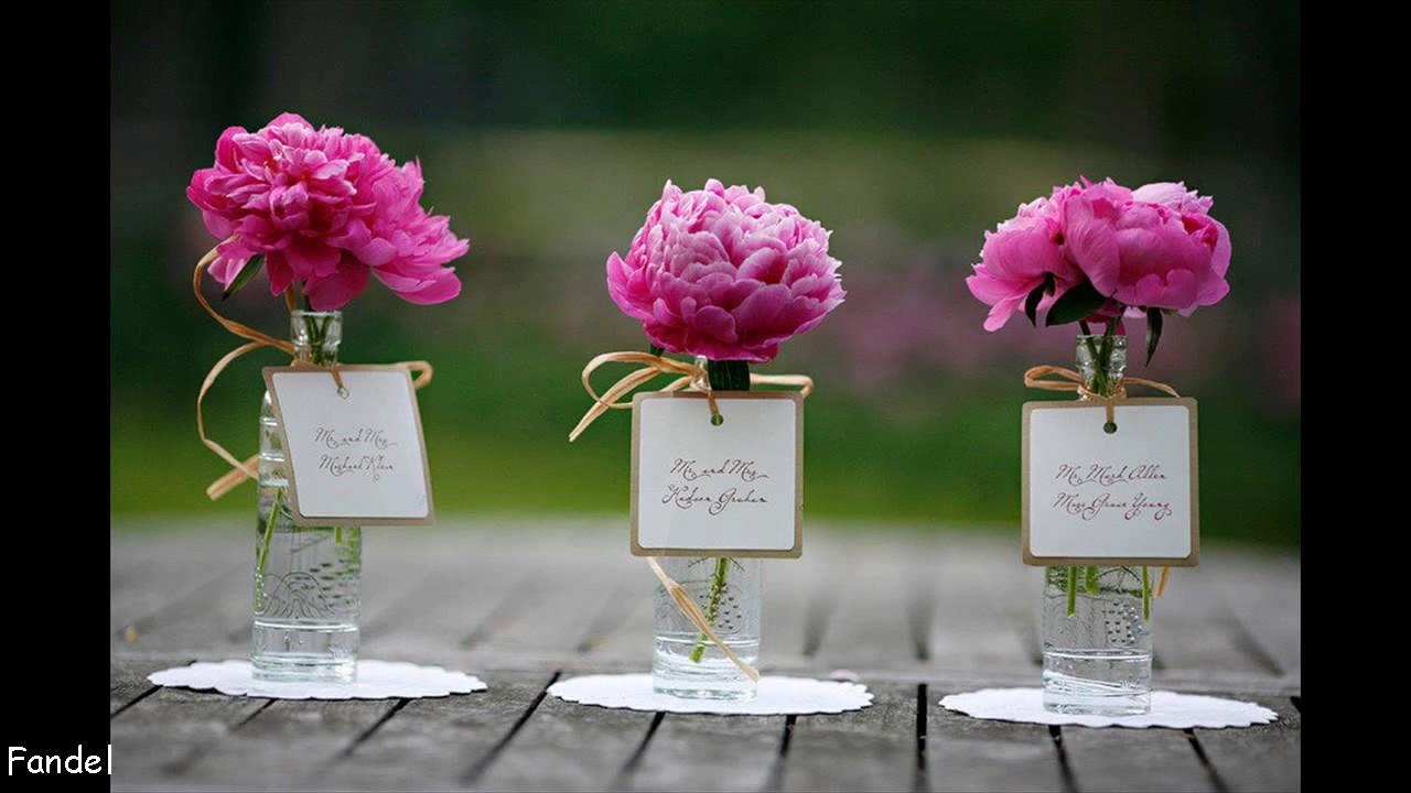 Cheap Wedding Ideas.Cheap Wedding Table Decoration Ideas 2017
