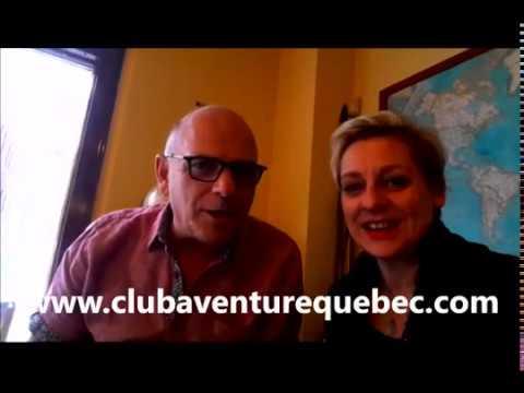 femme rencontre rencontre 34 québec de club  L'interview de banatberger sur la de discipline de l'UEFA n'a finalisation et sera publié prochainement.