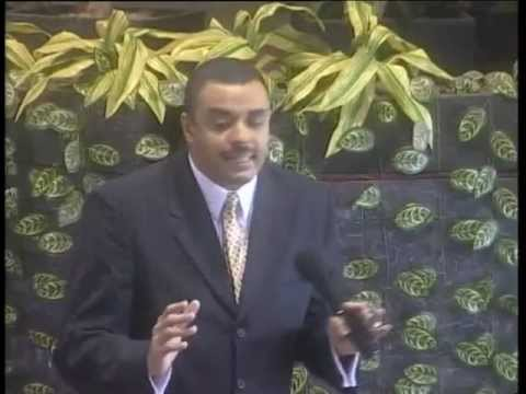 LET'S BUILD THE HOUSE OF GOD from Bishop Dag Heward-Mills