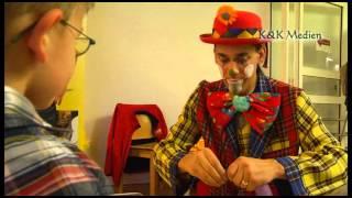 Clown Fips