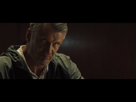 Creed 2 - 'Finding Dolph Lundgren Featurette'