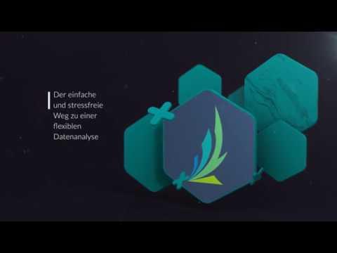 droxit_gmbh_video_unternehmen_präsentation